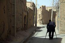 بیش از ۶۰ درصد واحدهای روستایی استان تهران نامقاوم است