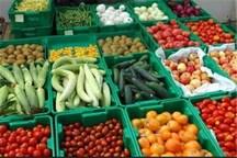 تولیدات کشاورزی کهگیلویه و بویراحمد ۲۵۰ هزار تن افزایش یافت