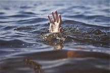 سه برادر در رودخانه قره سو ناپدید شدند  احتمال جان باختن این افراد
