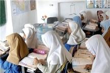 صدور حکم معلمی که موی ۹ دانشآموز را قیچی کرده بود  کسر ۶۰ هزار تومان از حقوق معلم تا یک سال