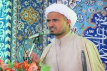 امام جمعه موقت هرات: 22 بهمن روز احیای مجدد اسلام و تغییر بزرگ در نظام بین الملل است