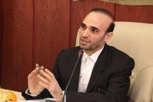 تلاش برای حمایت از تولید ملی و کالای ایرانی با همراهی بخش خصوصی