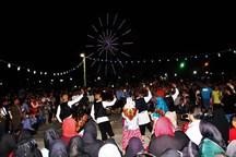 دوازدهمین جشنواره سراسری تئاتر کوتاه ارسباران آغاز شد