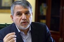 فرهاد فرزادی مشاور حقوقی وزیر ارشاد شد