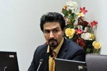 «سعید ابریشمیراد»  شهردار جدید کاشان شد