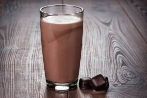 """مصرف """"کاکائو"""" را ممحدود کنید"""