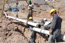 800 میلیارد ریال برای توسعه روستاهای البرز اختصاص یافت