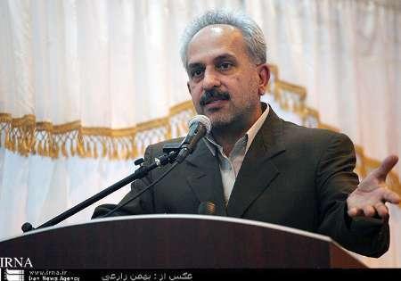 پویش مردمی ایران من تاکنون یکصد مدرسه را در کشور احداث کرده است