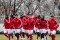کارشناس فوتبال: بحران تراکتور نشان داد همه چیز پول نیست