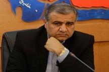 سرپرست معاونت سیاسی استانداری بوشهر:حضور بانوان و جوانان در بدنه مدیریتی استان بیشتر می شود