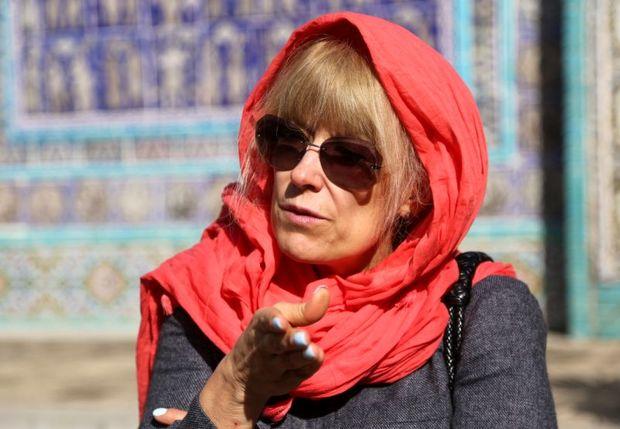 دبیرکل سازمان ملل نگران وضع تحریمها علیه ایران است