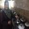 خاور خانم؛ کارآفرینی که یک روستا را نجات داد