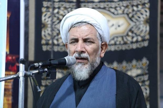 پرونده های زمین خواری هفت سنگان در تهران رسیدگی می شود