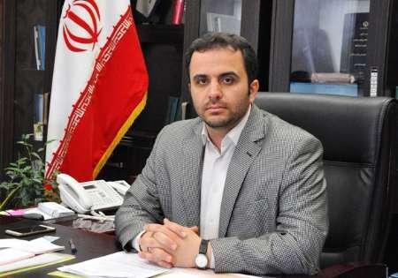 آغاز ساخت 2 پروژه ورزشی فرهنگی در محمد شهر