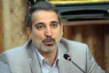 شبستری: دولت با وعده افزایش یارانه و اهدای نبات به روستاییان، رأی جمع نکرد