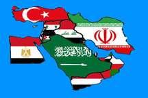 پس از قطر لبنان، هدف بعدی در منطقه است