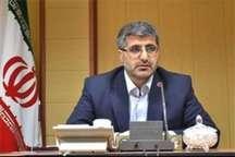 240 طرح واحد تولیدی استان اردبیل از رکود خارج شد
