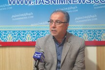 زمینه استقرار بنگاههای تولیدی در تمامی شهرستانهای خراسان رضوی فراهم شد