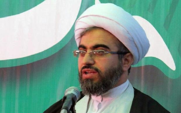 استان سمنان 12 هزار و 500 حافظ قرآن دارد