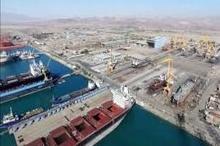 سفر هیات 29 نفره سرمایهگذاری و تجاری کشور عمان به استان هرمزگان