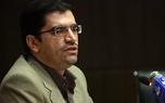 ورود شورای نظارت بر صداوسیما به مسئله «بختآزمایی»