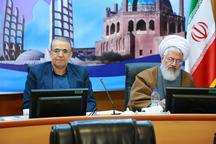 دشمن در باره انقلاب اسلامی همیشه اشتباه محاسباتی داشته است
