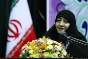 برای خاتمی هر ۹روز یک بحران درست میکردند برای روحانی هر روز  اصلاحطلبان به صحنه نیامدند تا روشهای دوره احمدینژاد را ادامه دهند
