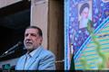 یادداشت جانشین قرارگاه ثارالله برای سردار فضلی