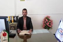 30 برنامه طی هفته بزرگداشت امورتربیتی در مهریز برگزار می شود