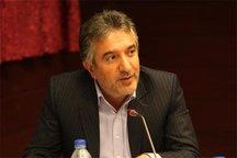 افزایش مبادلات مرزی نشان از هماهنگیهای کردستان و سلیمانیه دارد