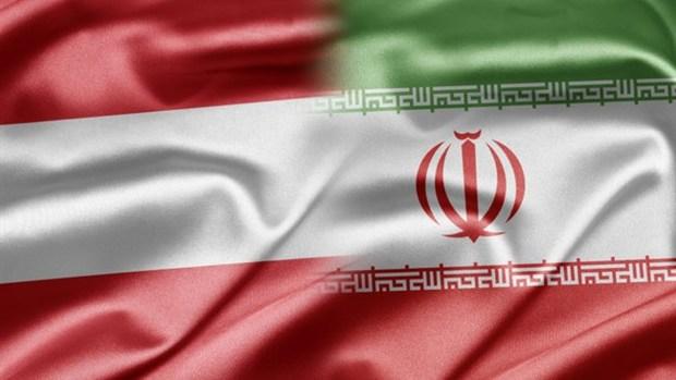 اتریش: هر فشار اضافی بر ایران، میتواند شرایط سیاسی را وخیم تر کند