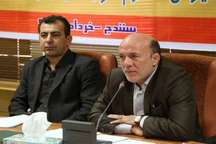 رقابت های بین المللی و کشوری در استان های مرزی برگزار می شود