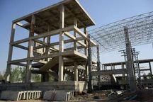 تکمیل پروژههای عمرانی فرهنگ و ارشاد اسلامی یزد نیازمند بودجه است
