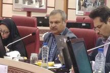 اینترنت پر سرعت و دستگاه های خودپرداز در راه روستاهای زنجان