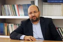 جواد امام از نامزدی شهرداری تهران انصراف داد