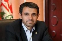 نمایندگان اردبیل مشکلات استان را به صورت ویژه پیگیری می کنند