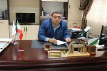 3 واحد تولیدی با تسهیلات بانک کشاورزی زنجان آغاز به کار کرد