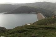 حجم انتقال آب اراضی پایاب سدهای گیلانغرب 30 درصد افزایش یافت