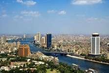 بازداشت یک نویسنده مصری به دلیل انتقاد از سیاست های اقتصادی دولت