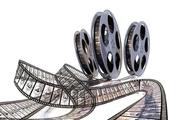 چهار اثر از هرمزگان به المپیاد فیلمسازی نوجوانان راه یافت
