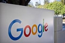 شکست سنگین گوگل در روسیه