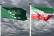 آیا بالاخره روابط ایران و عربستان بهبود پیدا می کند؟