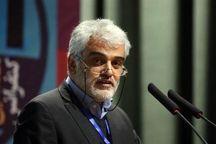 جهاد علمی موجب پایداری تلاش مجاهدان منطقه میشود