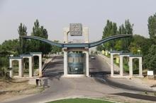 دانشگاه زنجان دانشجوی خارجی می پذیرد