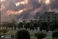 بازتاب گسترده حمله بی سابقه و بزرگ انصار الله یمن به تأسیسات نفتی عربستان: حمله قلبی به بازارهای نفت جهان