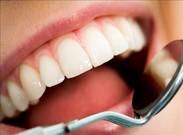 بهترین سن برای ایمپلنت دندانی چه زمانی است؟