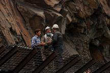 پیکر 6 معدنکار جان باخته دیگر کشف شد