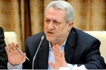 استاندار همدان از دستگیری عدهای که قصد اغتشاش داشتند خبر داد