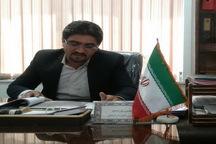 120هکتار زمین ملی تصرف شده در اردستان شناسایی شد