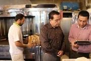 بیش از 8 هزار نانوایی در سیستان و بلوچستان بازرسی شدند